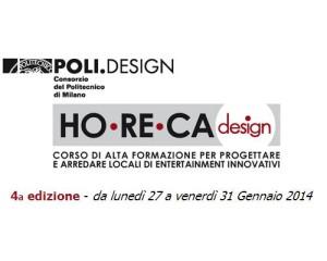 7 Borse di Studio per il nuovo corso di POLI.design per gli utenti di INFOBUILD 1