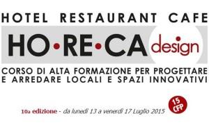 HoReCa Design