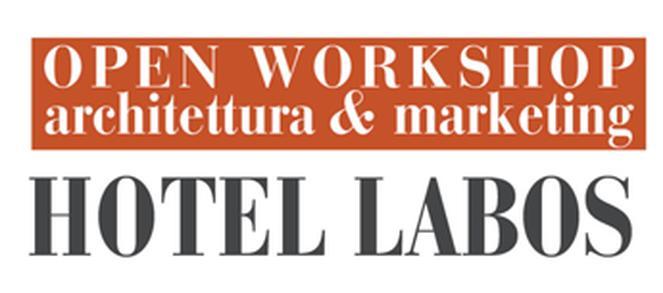 Workshop gratuito: Materiali innovativi per progettare spazi di successo per l'HoReCa, la Ristorazione e il Food Retail