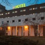 B&B Hotels, catena di alberghi econochic, apre a Cremona