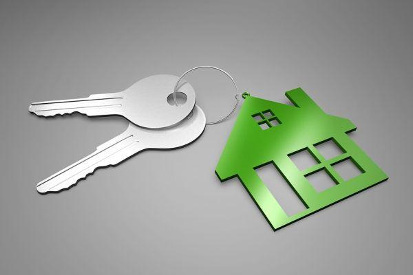 Nomisma Bene le compravendite immobiliari nel 2018, ma incertezze per il 2019