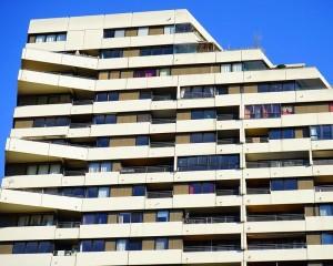 Interventi di housing sociale, ok dalle Regioni per riparto 250 milioni di euro