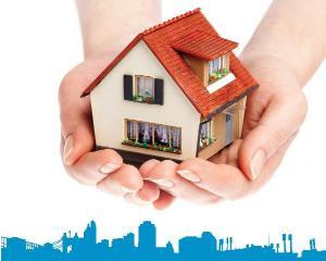 Riacquisto gratuito su prima casa 1