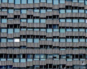 Riuso di immobili statali abbandonati per l'housing sociale 1