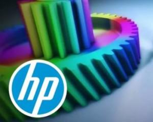 La stampa 3D si apre al mercato europeo