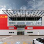 DHL Express, nuovo hub a Malpensa