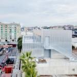 Nasce un nuovo HUB progettato in BIM a Roma