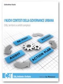 I nuovi contesti della governance urbana