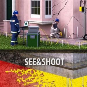 SEE&SHOOT