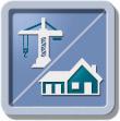 icona-edifici