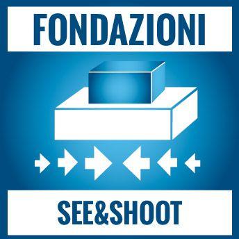 icona_fondazioni