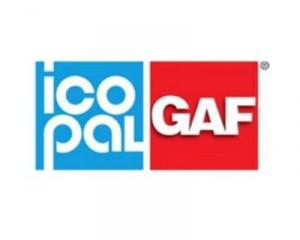 Icopal e Gaf, insieme per i tetti di tutto il mondo
