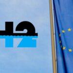 Idrogeno Verde per la transizione energetica: i piani dell'Europa