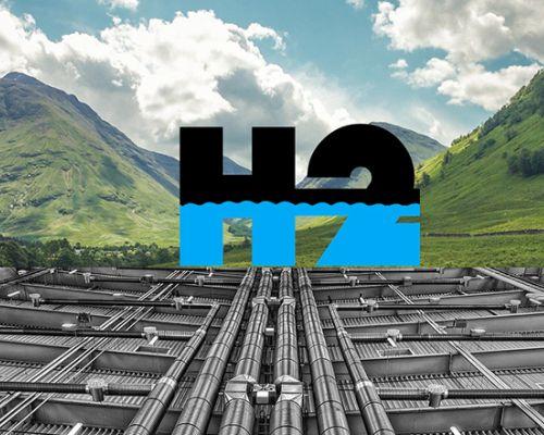 Idrogeno e industria: in Italia nascono piani, strategie e hydrogen valley