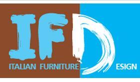 IFDesign 2014 1