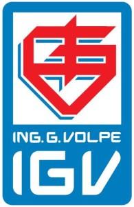 Open Day di IGV Group, più vicino alle persone 1
