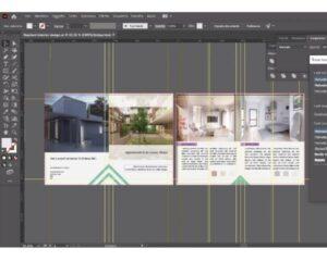 Illustrator: perché utilizzarlo in architettura?