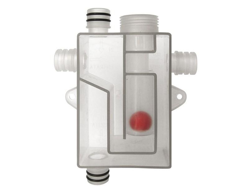 Condizionatori tubo aria condizionata - Canalizzazione aria condizionata ...