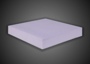 X-FOAM® WAFER  – LASTRA ISOLANTE IN POLISTIRENE ESTRUSO
