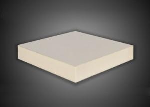 POLIISO® ED: pannello isolante per coperture, pareti e pavimenti