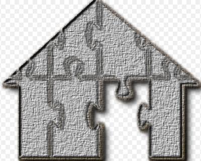 compravendite-immobili-mercato-2016-case
