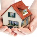 Il mercato immobiliare in ripresa nelle grandi città