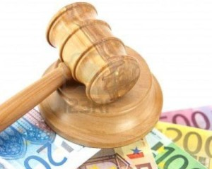 Nuove regole per l'acquisto di immobili espropriati 1