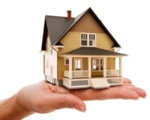 Positivi i segnali del Rapporto immobiliare 2015 1