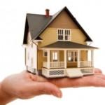 Servizi immobiliari in Italia a 40 miliardi di euro