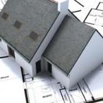 Il 75,2% delle famiglie italiane vive nella casa di proprietà
