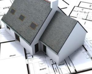 300 miliardi il valore del mercato immobiliare in UE 1