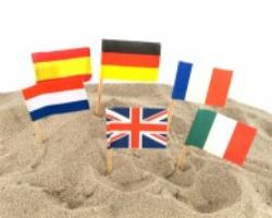 +68% le richieste di immobili da stranieri 1