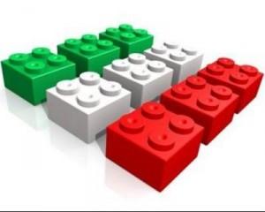 Riqualificare e valorizzare il patrimonio immobiliare pubblico 1