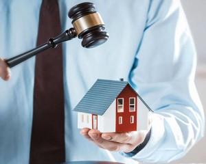 Vanno riattivate le agevolazioni fiscali sull'acquisto delle abitazioni all'asta