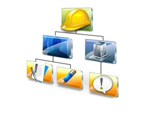 Impegno Blumatica nello sviluppo e realizzazione di software dedicati ai sistemi di gestione per la Qualità, la Sicurezza e l'Ambiente