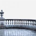 Impermeabilizzazione di balconi e terrazzi, ecco come fare