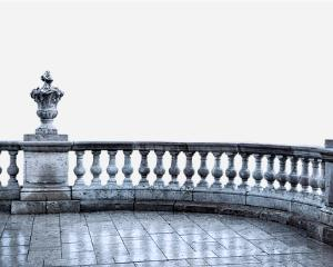 Balconi e terrazzi, ecco come impermeabilizzare