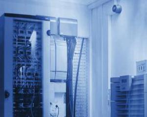 Regola dell'arte di impianti elettrici