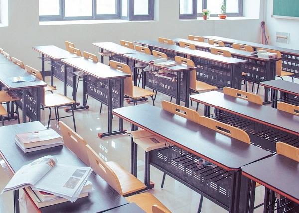 Inarcassa per l'edilizia scolastica