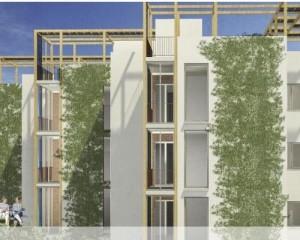 Progettista di Architetture Sostenibili – Premio IN/ARCH