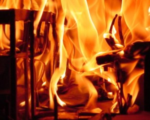 Progetto di norma su Protettivi Antincendio 1