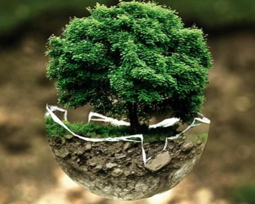 Le emissioni indoor di prodotti volatili organici (VOC)