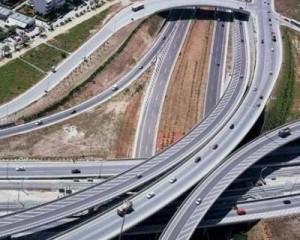 Calo delle contestazioni nelle infrastrutture 1