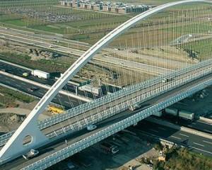 Ance: il DEF per rilanciare le infrastrutture 1