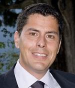 Ing. Stefano Tuccio