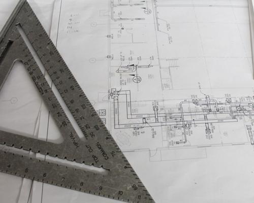 Il Job Act per gli autonomi dell'edilizia