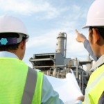 Professional Engineers Construction and Oil & Gas Sectors