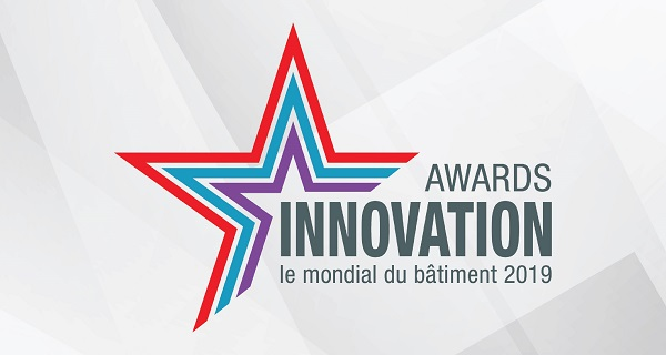innovation-awards