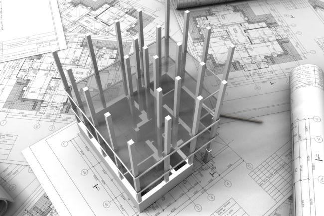 I vantaggi del BIM anche nei piccoli studi di progettazione