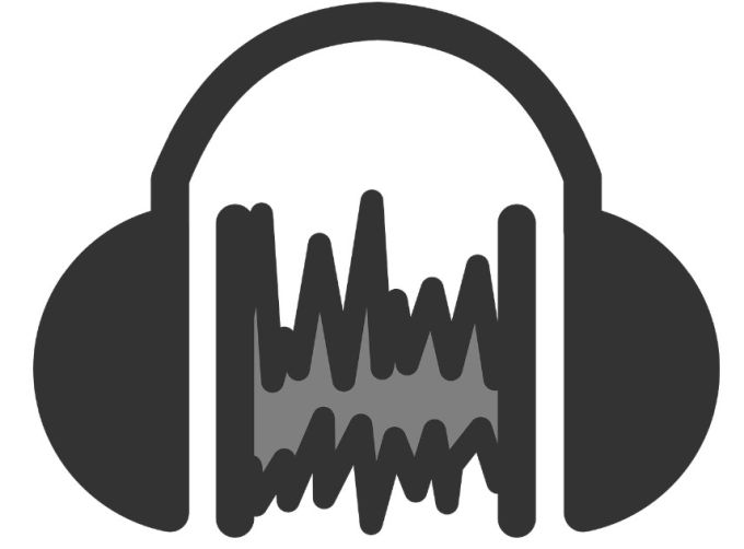 L'importanza dell'isolamento acustico